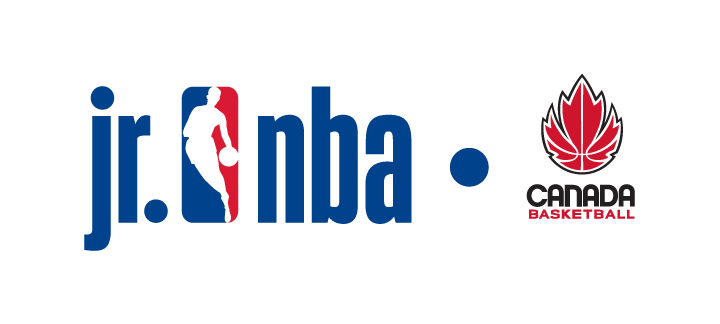 Proud Partner of Jr. NBA Youth Basketball