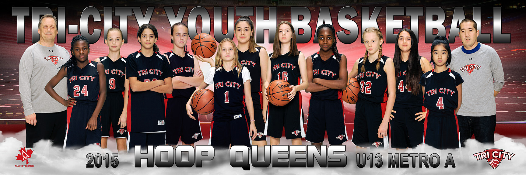Rep Team 2015 - Hoop Queens - 003